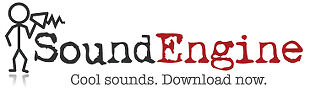 SoundEngineDotCom