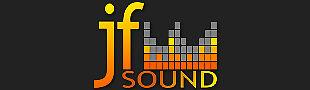 jf-audio