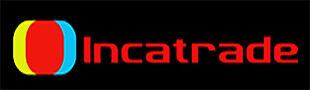 incatrade