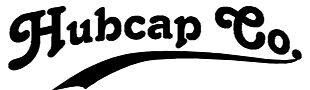 Hubcap Company