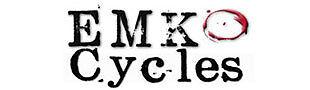 EMKcycles