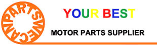 Partswecan Engine Rebuild Kits
