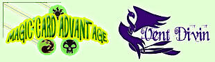 MTG Magic Champions of Kamigawa Ronge-moelle VF NM - France - État : Occasion: Objet ayant été utilisé. Consulter la description du vendeur pour avoir plus de détails sur les éventuelles imperfections. ... - France