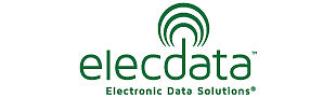Electronic Data Solutions Store
