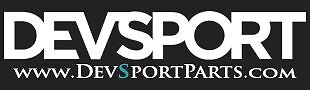 devsport_parts