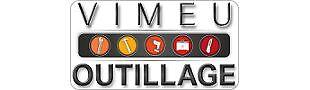 Vimeu Outillage by Coremplus