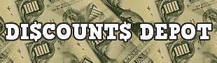 DiscountsDepot