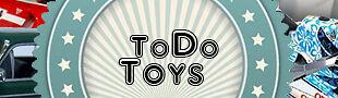 Todo_Toys