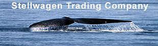 Stellwagen Trading