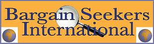 Bargain Seekers International