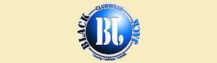 blackjack-fashion