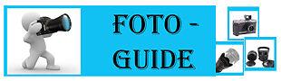 Der Foto Guide