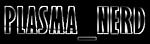 plasma_nerd