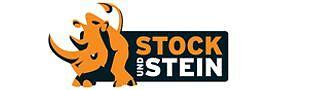 STOCK&STEIN4x4