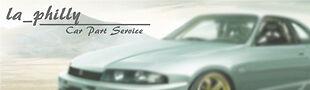 One_Service_AUTO Parts