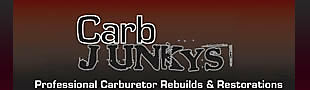 Carb Junkys Carburetors
