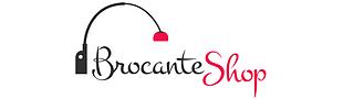 BrocanteShop FR