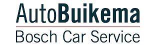 Auto Buikema