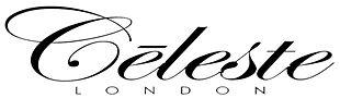 celestelondonjewellery
