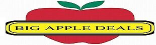Big AppleS DEALS