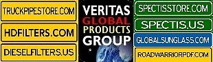 Veritas Products Group