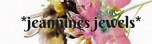 jeanninesjewels