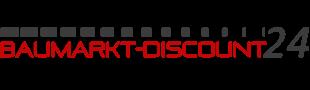 Baumarkt-Discount24