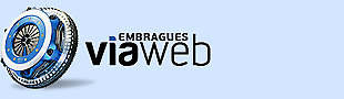embraguesviaweb