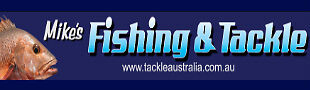 Mikes_Fishing_and_Tackle