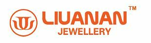 Liuanan Jewellery & Accessoriess