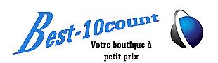 best-10count