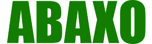Abaxo