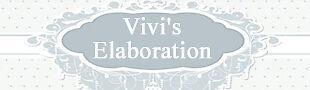Vivi's Elaboration