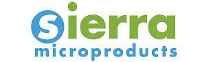 sierra-micro