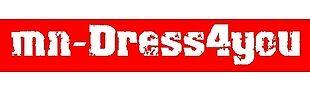 mn-dress4you