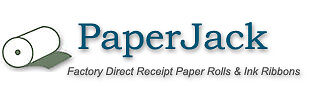 Paper_Jack