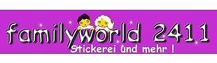 familyworld2411