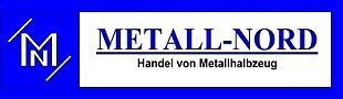 METALL-NORD