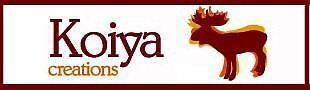 Koiya Creations