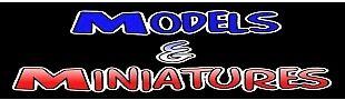Models&Miniatures