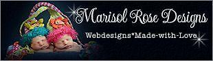 Marisol Rose Designs