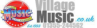 villagemusicek
