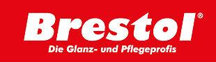 BRESTOL Die Glanz und Pflegeprofis