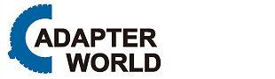 Adapter World