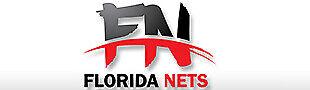 Florida Nets LLC