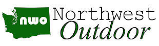 northwest-outdoor