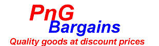 pngbargains