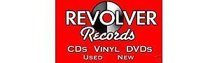 Revolver Records Arizona