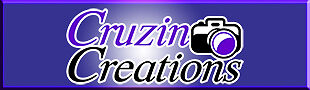 Cruzin Creations