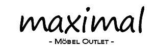 maximal-moebel-outlet